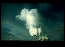 генератор облаков /