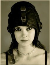 Kate / фотография
