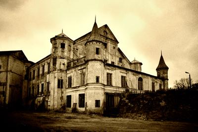 Несвижский замок: http://photocentra.ru/work/10612