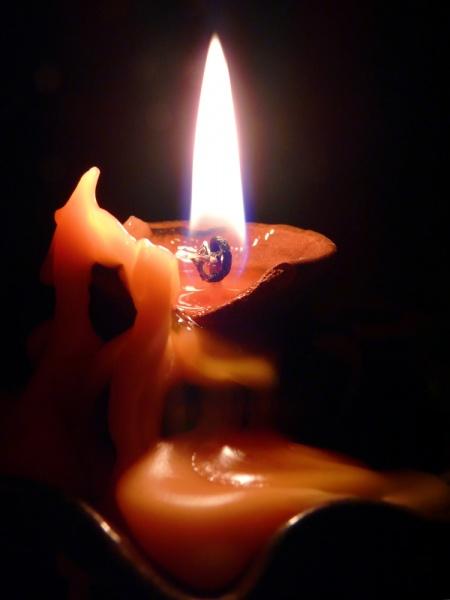 Песня свет не горит скачать