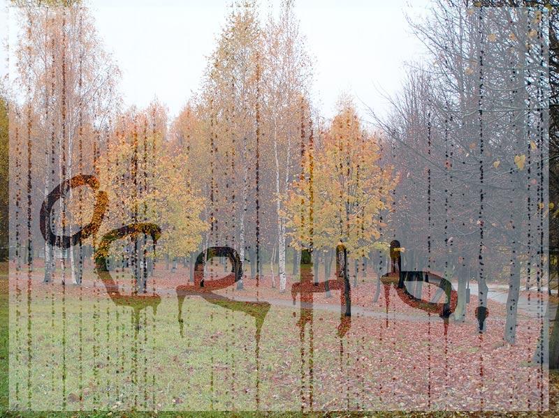 http://cdn.photocentra.ru/images/main2/21953_main.jpg