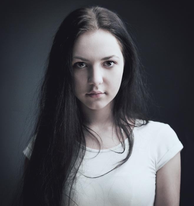 foto-anna-polina
