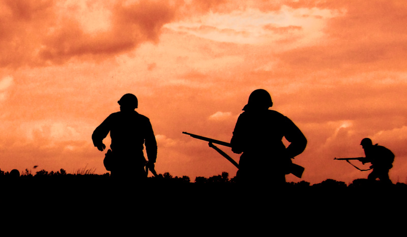 Скачать песни о матери на войне