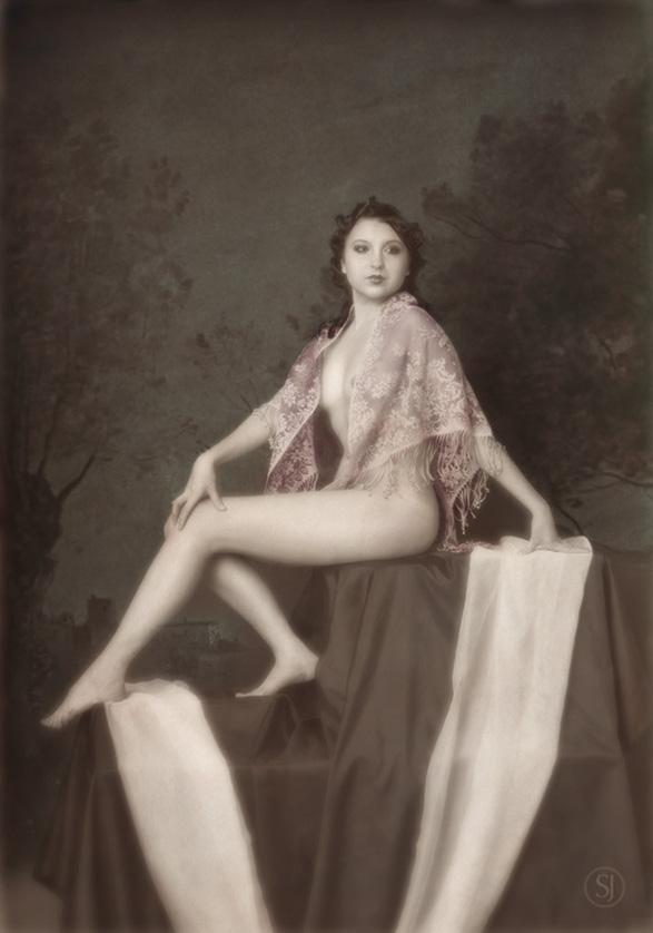 porno-sveta-luzhetskaya