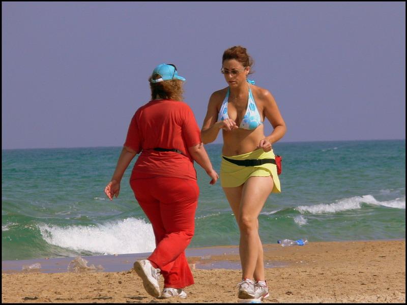 Спорта для похудения бедер