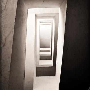 Геометрия пространства